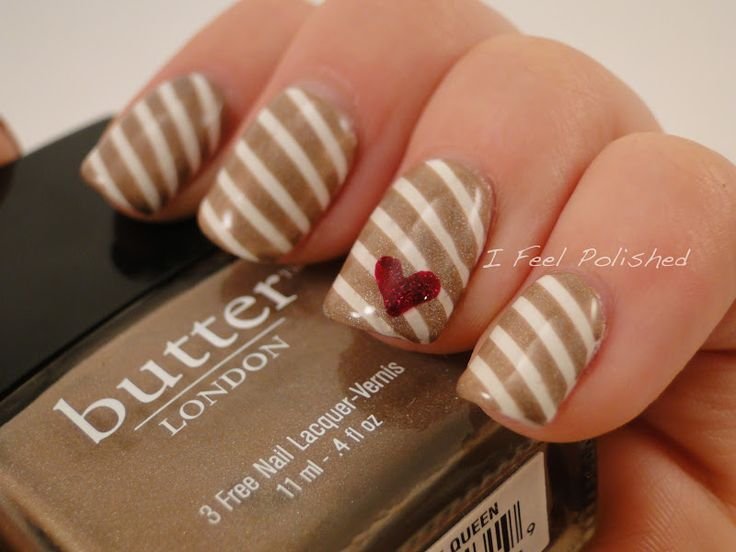 206 Best Nails Images On Pinterest Nail Design Cute Nails