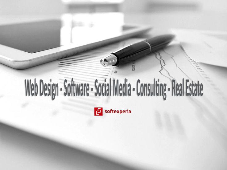 www.softexperia.com