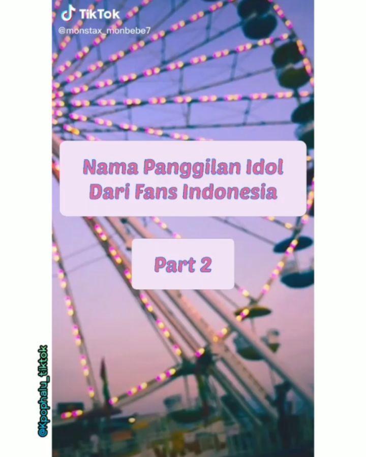 Pin Auf K Pop Idol Laugh