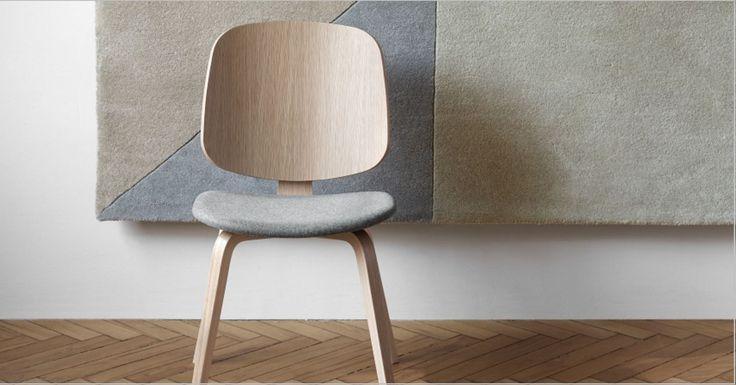 696 best boconcept experience images on pinterest. Black Bedroom Furniture Sets. Home Design Ideas