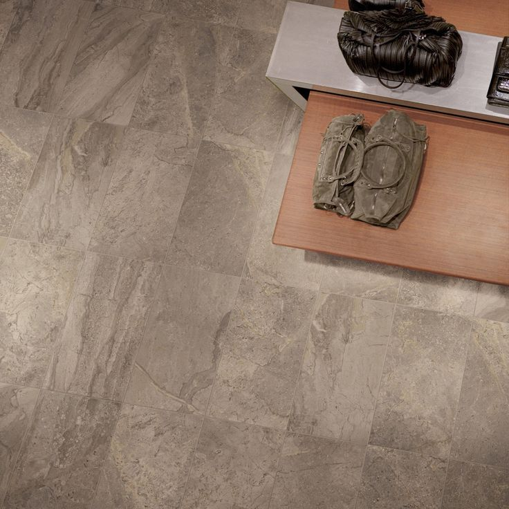 Minoli Tiles - Gotha - This fantastic marble look porcelain tile with an amazing pattern is called Gotha Bronze by Minoli. With the matt finish, this superb unique colour and pattern will make your house even more beautiful. Floor tiles: Gotha Bronze Matt 30x60 cm - https://www.minoli.co.uk/tiles/gotha-bronze/ - #Minoli #minolitiles #porcelain #tile #porcelaintile #tiles #porcelaintiles #marble #look #marblelook #effect #marbleeffect #gotha #bronze #brown #matt #rectangular #safe