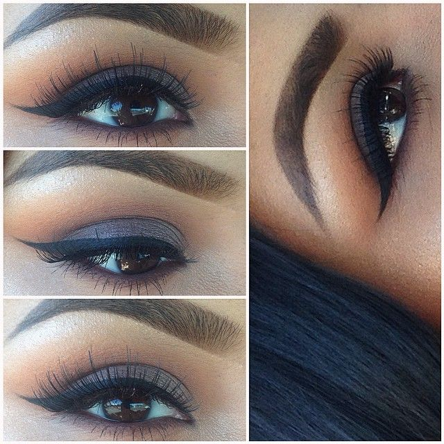 Gorgeous Bronze Makeup Ideas by Student Trends