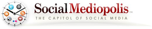 Social Mediopolis' list of top 100 free marketing magazines, white papers, downloads and podcasts