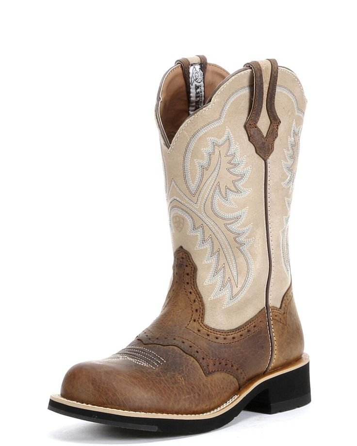 1000  ideas about Fatbaby Boots on Pinterest | Corral cowgirl ...