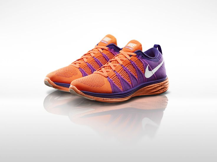 New Nike shoe #fierce #workitout