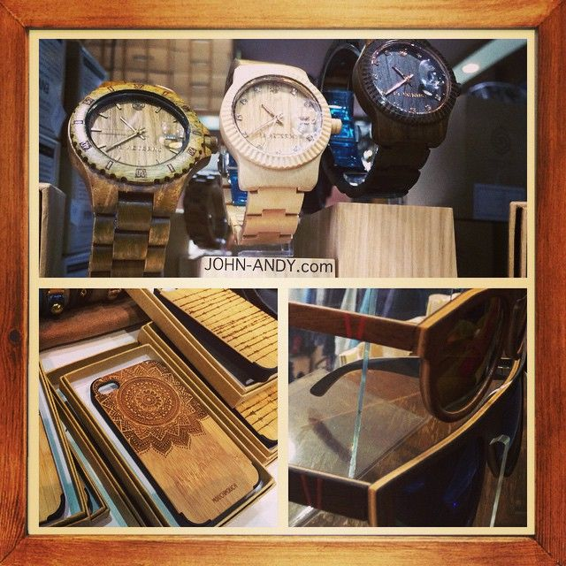 #johnandy #newarrivals #all #wooden #sunglasses #watches #iphone #cases #call_for_orders #00302109703888