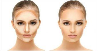 Смешайте мед и аспирин и держите на лице в течение 10 минут: после 3 часов взгляните на себя в зеркало » MAKATAKA