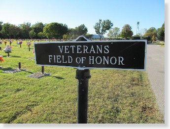 $7495 - 17-1029-1 - Companion Lawn Crypt - Floral Haven Memorial Gardens - Buy Plots Burial Spaces Cemetery Property for Sale Broken Arrow Oklahoma