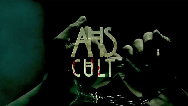 """American Horror Story: Cult"" just wrapped up with a a jaw-dropping finale. It was the seventh season of Ryan Murphy's franchise that has proven to be both a ratings and Emmy winn…"