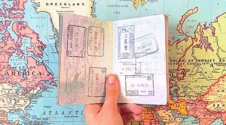 10 astuces pour voyager (acheter son billet d'avion en mode de navigation privée pour ne pas avoir la hausse des prix)