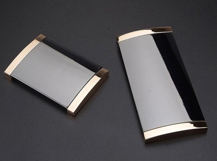 Find More Handles & Knobs Information about Modern Rose Gold Handles Cabinet Door Drawer Pull Shoe Cabinet Door Handle And Knob( C:C:64MM L:70MM),High Quality handling halogen light bulbs,China door handl Suppliers, Cheap door handle stainless steel from Unilocks Unidecor Brand Door and Furniture Hardwares on Aliexpress.com