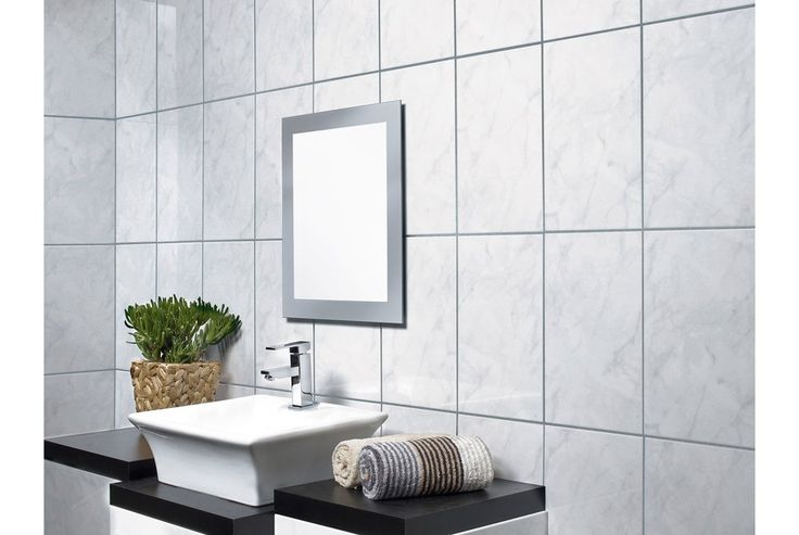 Best Bathroom Images On Pinterest Th Birthday Basin Sink - Wandfliesen 80 x 40