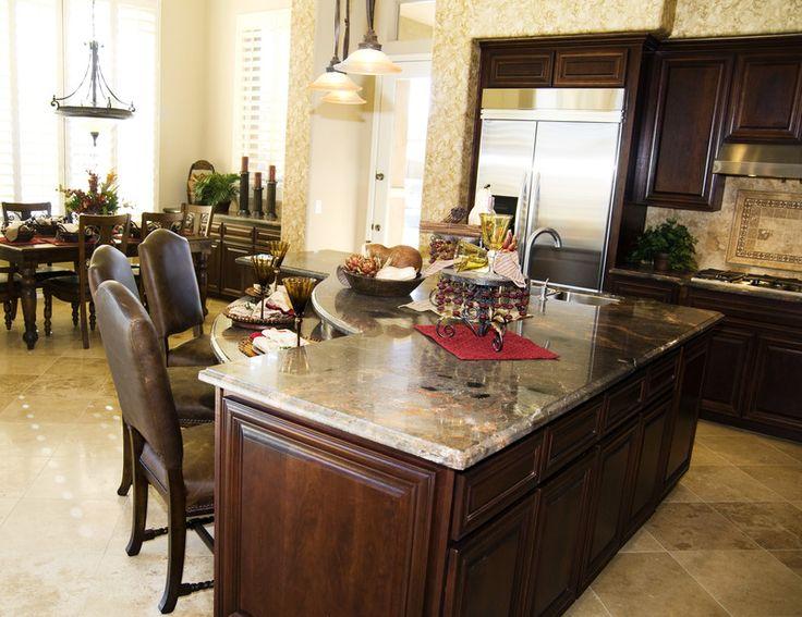 Best Anaheim Hills Kitchen Remodeling Images On Pinterest - Kitchen remodeling anaheim