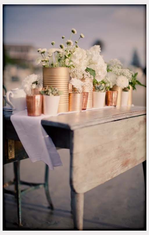 Decorations, Outdoor Vintage Wedding Decoration Ideas: Vintage Wedding Decoration Ideas for Classic and Elegant