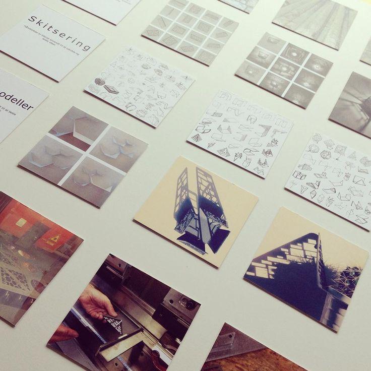 by dyb #bydyb (@bydyb) • Instagram-billeder og -videoer bydyb - Er igang med Forberedelser til Mini Maker Faire hvor der vil være fokus på at fortælle historien bag by dyb. #bydyb #dokk1 #dokk1aarhus #proces #skitsering #skitser #skitsemodeller #udvikling #håndværk #design #danskdesign #MMF15 #makerfaire #mmfaarhus