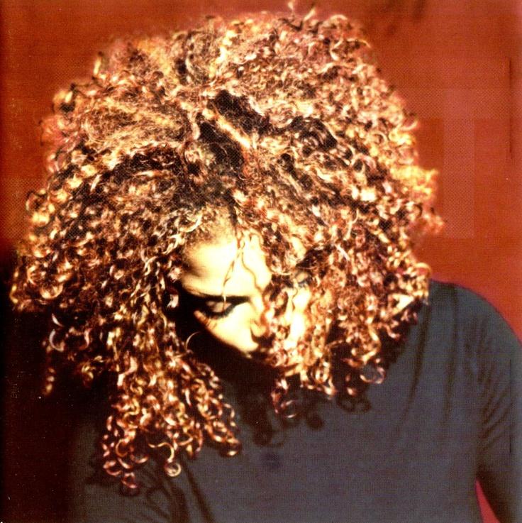Janet Jackson: The Vevet RopeFavorite Artists, Favorite Music, Favourite Album, Janet Jackson Velvet Ropes, Favorite Album, Nature Hair, Janet Jackson Album Covers, Janetjackson, Music Playlists