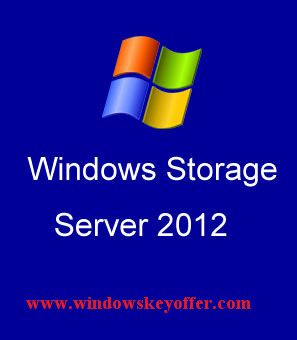 Windows strong server 2012 retail versions with the download link and a genuine license key ,only $49