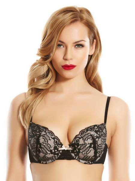 Womens Sexy Lace Plunge Everyday Bra Ann Summers Shopping Online Cheap Price Outlet Fast Delivery Free Shipping Choice Outlet Manchester Latest Cheap Online YrRJrrnRdT