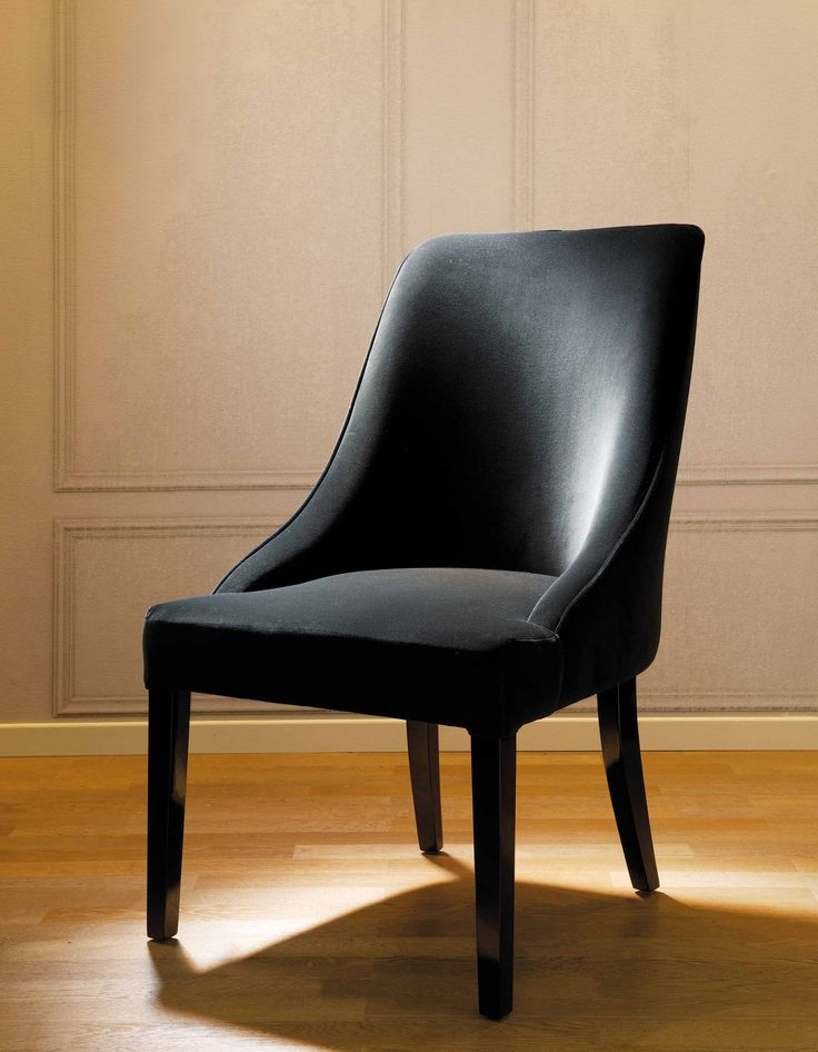 DOM EDIZIONI: GRACE Dinner chair luxury Furniture, Luxury Living #domedizioni #luxury #luxuryfurniture #luxuryliving