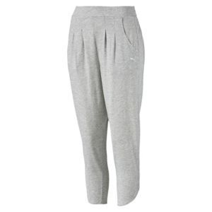 Women's Drapy Pants