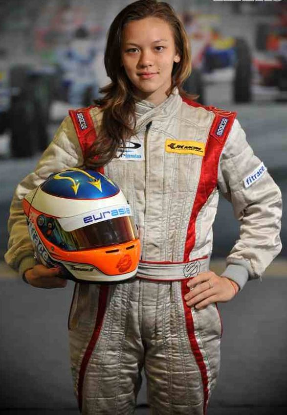 84 Best Images About Race Drivers On Pinterest See More