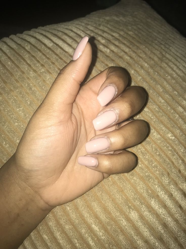 Best Seller Nails - Tagged opacity_semi-transparent