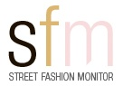 Street Style Blog | Street Fashion Blog | Streetwear Blog