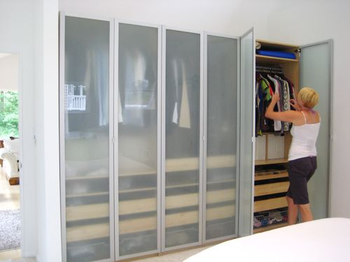25 best ideas about ikea armoires on pinterest for Lit armoire escamotable ikea