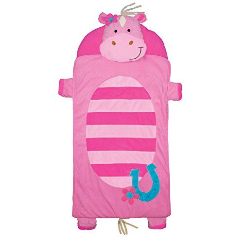 17 Best Images About Kayla Sleeping Bags On Pinterest