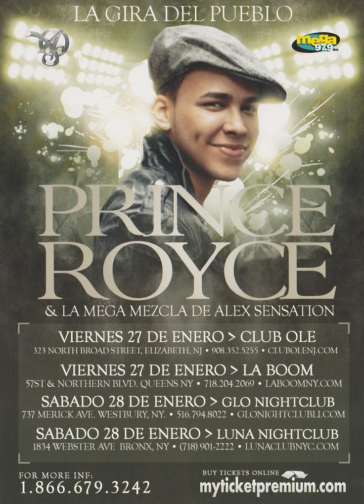 121 best Prince Royce images on Pinterest | Prince royce, Celebs ...