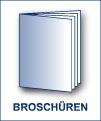 Flyer & print simple in online druckerei