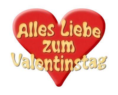 Valentinstag 2017 U2013 Alles Liebe Zum Valentinstag | Alles Liebe Zum  Valentinstag U2013 Valentinstag 2017