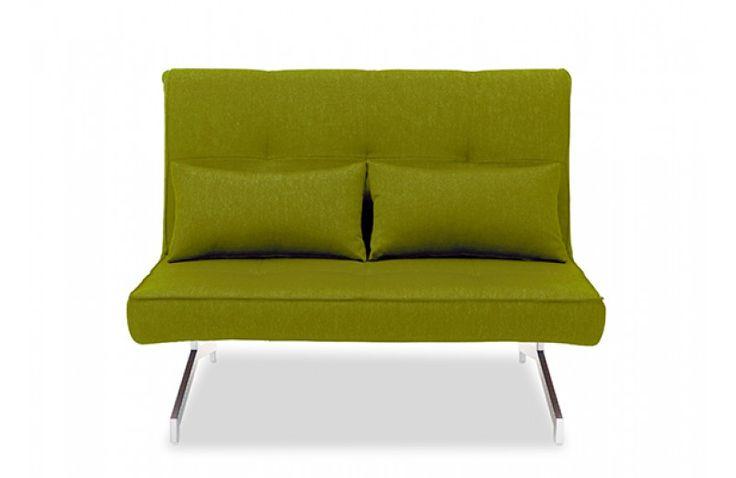 17 meilleures id es propos de canap bz sur pinterest. Black Bedroom Furniture Sets. Home Design Ideas