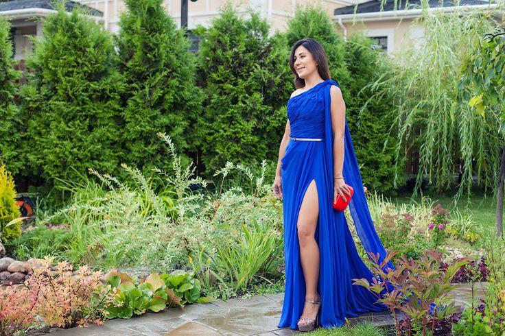 Ателье UONA. Выполняем заказы по индивидуальному пошиву торжественных нарядов для особых случаев.#пошивплатья #вечернееплатье #мода #назаказ #платьенавыпускной #стильноеплатье #изготовлениеодежды #свадебноеплатье #торжество #свадьба #выпускной #модноеплатье #платьевпол #длинноеплатье #коктейльноеплатье #платьенасвадьбу