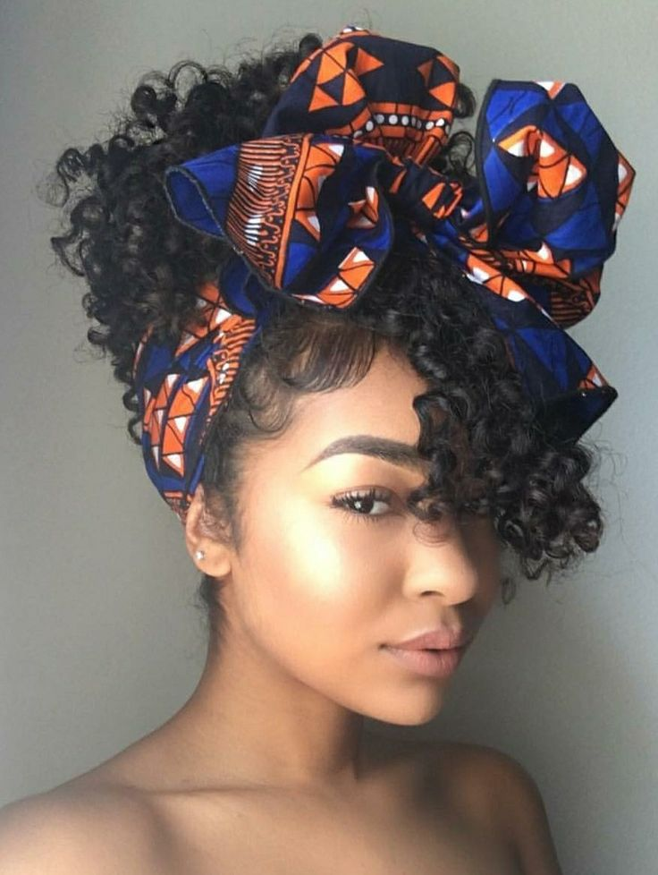 ebony hair styles 614 best beautiful afro textured hair images on 8065 | 8534105501f9db17c08fa00bd8065bc8