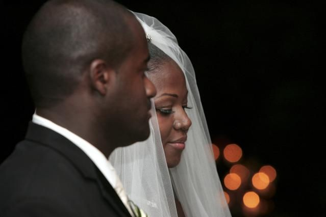African Wedding Blessings  A collection of marriage sayings, love quotes, poems, prayers and blessings to celebrate African and African-American weddings.
