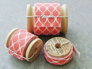 how to make tape from wrapping paper: Diy Mothers, Decor Tape, Diy Tape, Mothers Day Gift, Washi Tape, Wraps Paper, Gift Diy, Paper Diy, Paper Tape