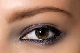 sminketips øyenskygge - Google-søk
