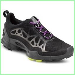 Tips on Shopping for ecco Biom Trail 1.2 Trail Running Shoe - Womens