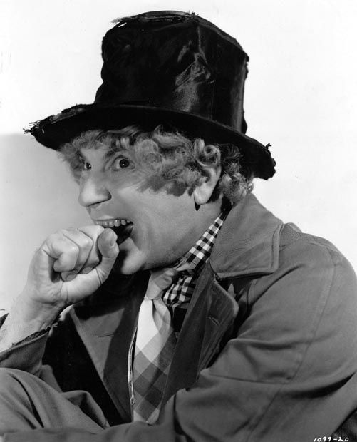 harpo marx pianoharpo marx guardian angels, harpo marx interview, harpo marx piano, harpo marx, harpo marx voice, harpo marx and lucille ball, harpo marx speaks, harpo marx harp, harpo marx or carrot top, harpo marx youtube, harpo marx quotes, harpo marx images, harpo marx i love lucy, harpo marx estate, harpo marx costume, harpo marx horn, harpo marx biography, harpo marx brothers, harpo marx gookie, harpo marx wife