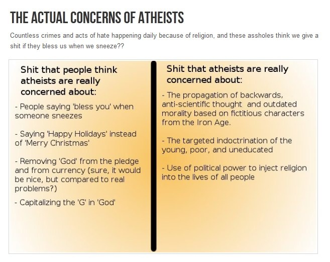 best atheist images atheism religion and  ~atheist concerns