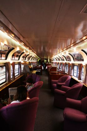 99 Best Images About Train Travel On Amtrak Us And Via