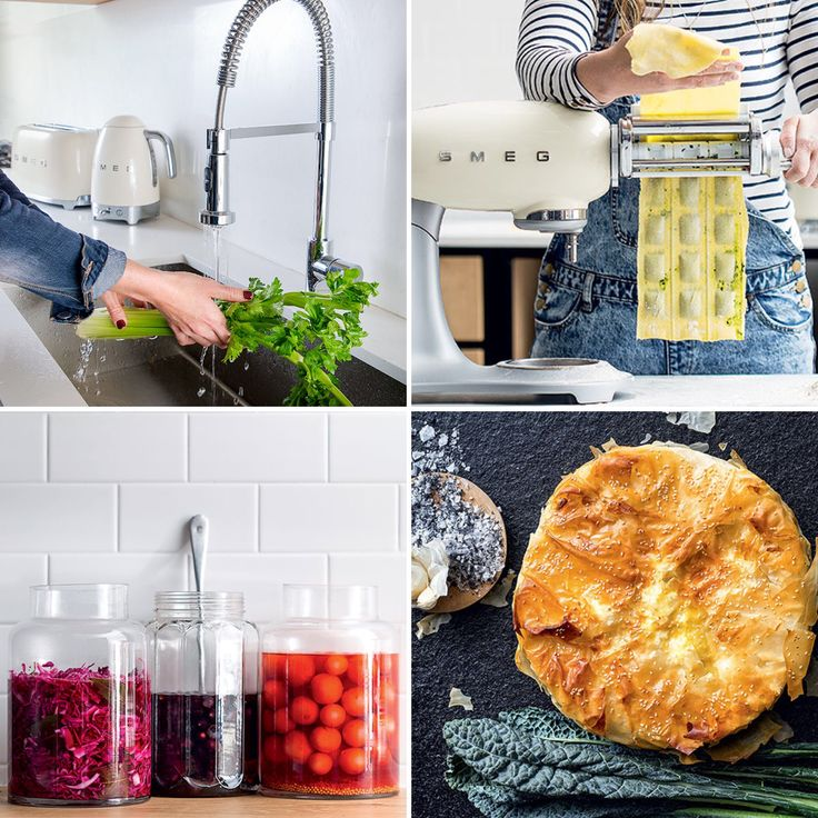 45 best Italtile - Kitchen images on Pinterest | Basket, Buy tile ...