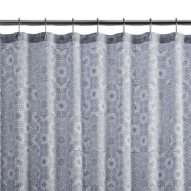Best 25 Gray Shower Curtains Ideas On Pinterest Spa