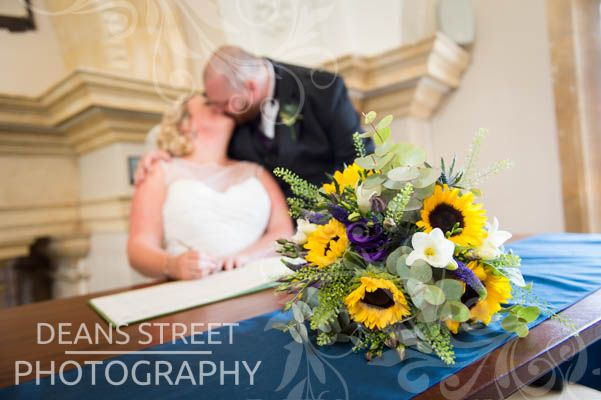 0310vd - Deans Street Photography
