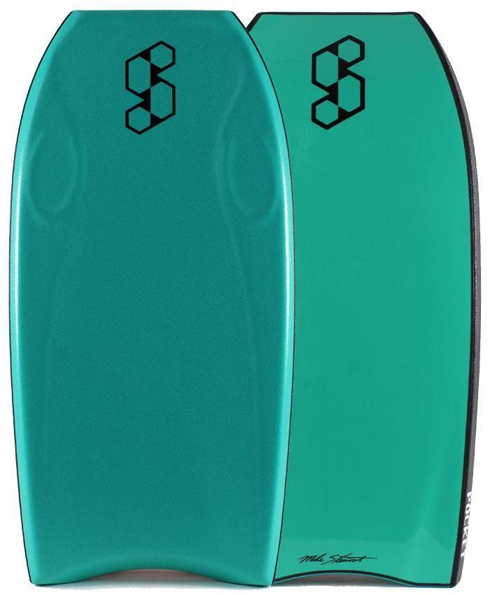 Science Bodyboards Pocket PE Core - 2015/16 Model #ScisenceBodyboards #Bodyboarding