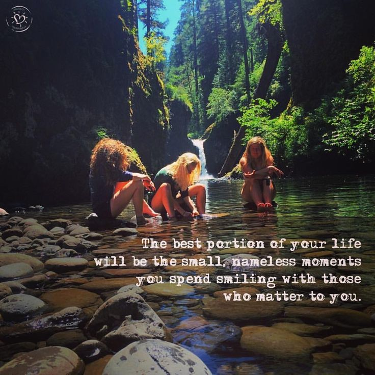17 Best Hiking Quotes On Pinterest