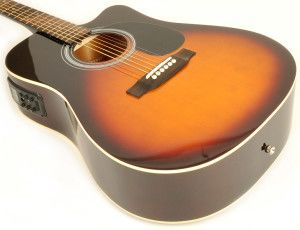 If you have been searching for a new guitar but are a little light on funds than you have probably come across the name Agile Guitars.  These guitars are raved about in online forums all over the internet because of what you get at a price that is fractions of what you would pay for other mainstream name brand guitars.