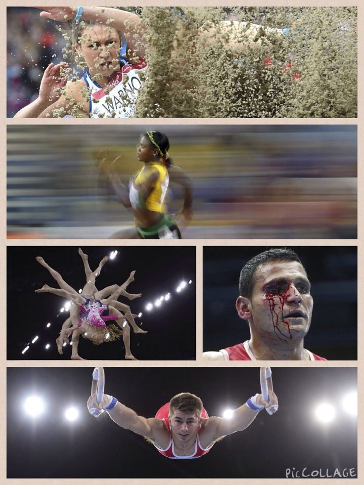 Commonwealth Games Glasgow 2014.