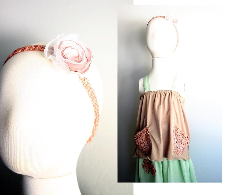 79 beste ideeën over Boho kids fashion op Pinterest